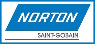Norton Saint&Gobain